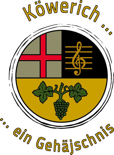 Köwerich